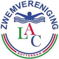 www.lac-rotterdam.nl